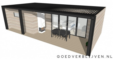 Guesthouse Vreeland